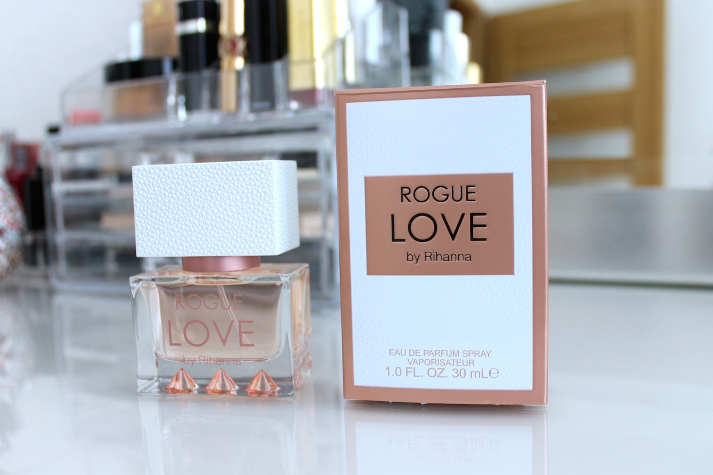 roguelove